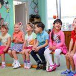 «Діти самі знають, як їм жити». 12 плюсів дитячого садочку і ранньої соціалізації