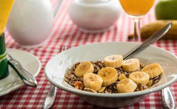дієтичне харчування під час годування груддю