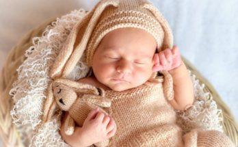 Оригінальні подарунки для новонароджених хлопчиків