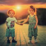 Особливості виховання дитини в 2 роки: поради турботливим батькам