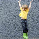Гіперактивна дитина: діагноз чи вигадки мам