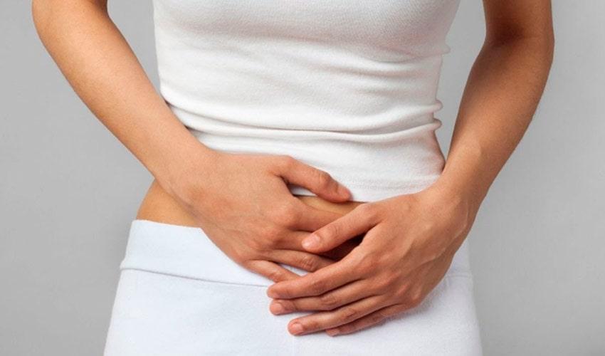 кісти яєчників і планування вагітності