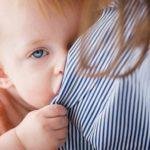 До якого віку годувати дитину грудьми? Вся правда про тривале ГВ