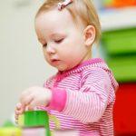 Дитина в 1 рік 3 місяці: інтелектуальний розвиток, психомоторика, харчування